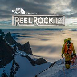 Banner Reel Rock 13